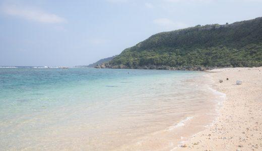 海に行く  例文(1)   !Vamos a la playa!
