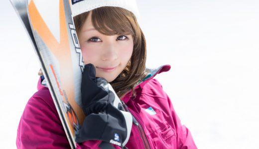ウィンタースポーツをする  例文(1)  ?Sabes esquiar?
