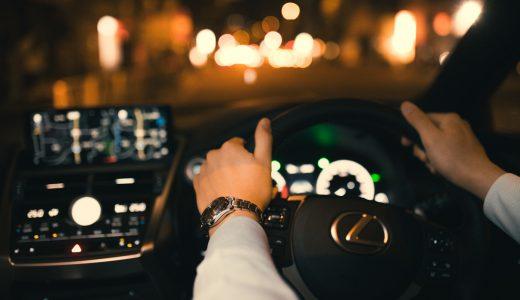 車の運転をする  例文(3)  ?Sabes como manejar un coche?