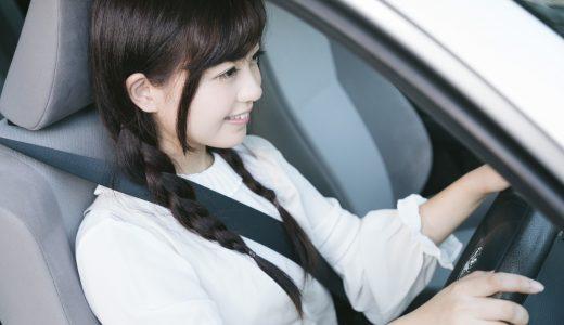 車の運転をする  例文(1)  Yo conduzco el coche.