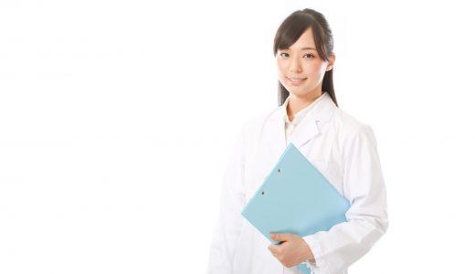 病院に行く  例文(1)  Te voy a llevar al medico.
