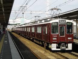 電車に乗る時の表現  例文(1)  ?A donde va este tren?