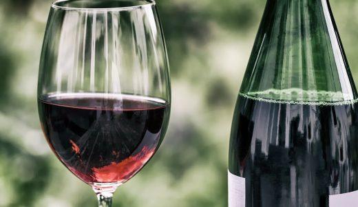 スペインや南米のワインを気軽に楽しもう!