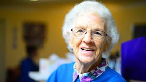 甘えに関する表現  例文(2)  Mi abuela me consiente.