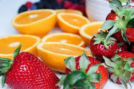 健康に関する表現  例文(1) La salud es lo mas importante.