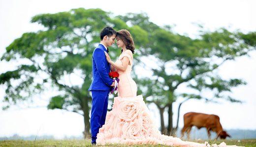 恋人・夫婦の表現  例文(1)  Ellos son la pareja ideal para mi.