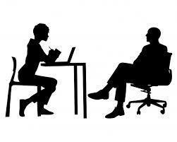 上司、部下に関する表現  例文(1)  Me cae mal mi jefe.