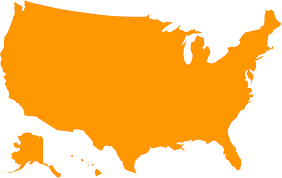 市町村などの表現  例文(2)  ?Cuantos estados tiene Estados Unidos?