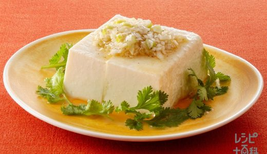 かたい柔らかいの表現  例文(2)  Este tofu es muy blando.