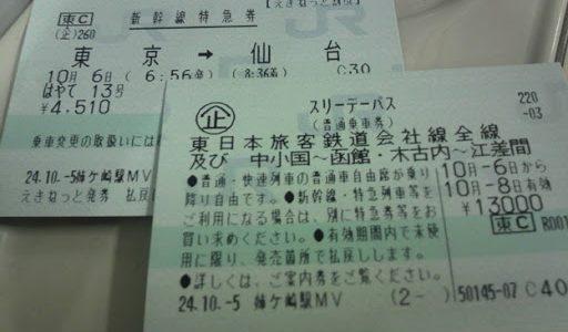 経費の表現  例文(2)  Estan subiendo los gastos de viaje.